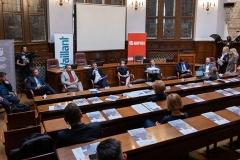 panel-diskusija-obnova-nakon-potresa-zagreb-12