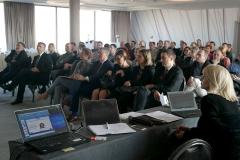 hupfas-diskusija-2017-07