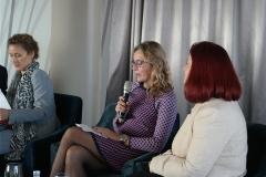 hupfas-diskusija-2017-10
