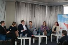 hupfas-diskusija-2017-11