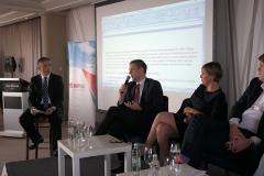 hupfas-diskusija-2017-14