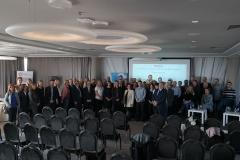 hupfas-diskusija-2017-16