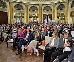 Konferencija o zelenoj gradnji i održivom razvoju 2018
