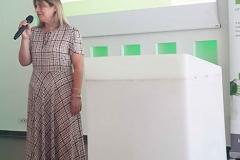 ljetna-zelena-radionica-galerija-2