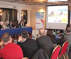 HUPFAS panel diskusija 2015.