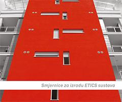 ETICS smjernice