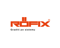 Roefix logo