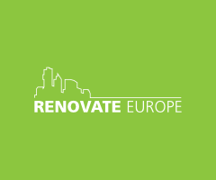 Renovation Fund For All Europeans