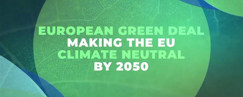 Natječaj za Godišnje nagrade za zelenu gradnju i održivi razvoj